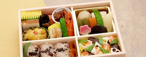 restaurant-bento-paris