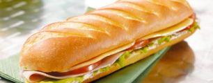 sandwich-et-snack-show
