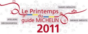 le-printemps-du-guide-michelin