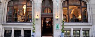 du-jamais-vu-deal-a-50-dans-un-de-nos-restaurants-preferes-classe-aux-monuments-historiques
