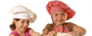 latelier-des-ptits-chefs-au-casa-luca