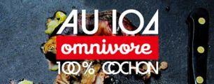 omnivore-100-cochon