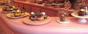 les-cupcakes-de-chloe-sur-cuisine-tv
