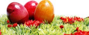 paques-le-24-avril-une-fete-aussi-religieuse-que-gourmande