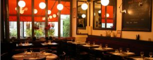 bistrot-paris