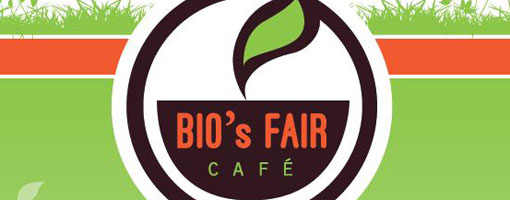 un-petit-tour-au-bios-fair-cafe-100-ecolo