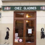 Chez-Gladines-Restaurant-une