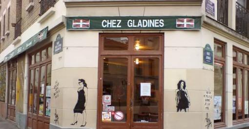chez-gladines-peut-on-manger-correctement-pour-10-euros
