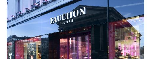le-foie-gras-fait-son-show-chez-fauchon