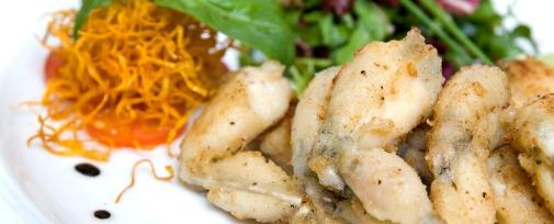 restaurant-cuisses-de-grenouille