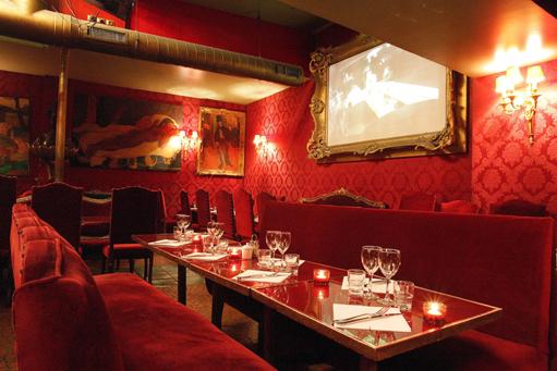 restaurant-sanz-sans-avis