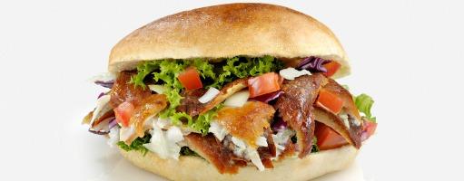 kebab-paris