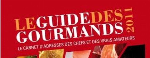 le-salon-des-grands-gourmands