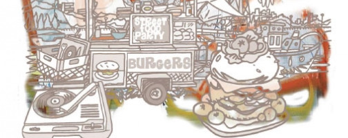 soiree-street-food-au-batofar-part-ii