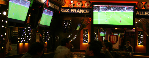 bar-rugby-paris