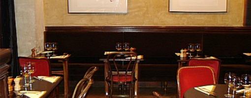 avis-bistrot-denfert-restaurant
