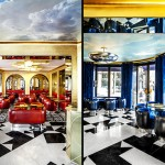 cafe-francais-salle-03