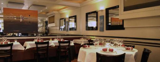 avis-le-carre-des-vosges-restaurant