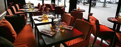 avis-casa-luca-restaurant