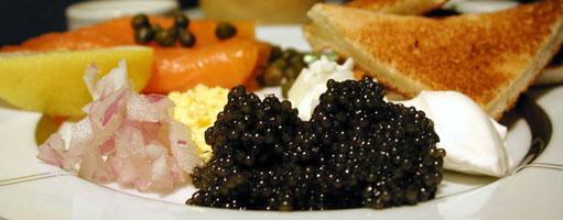 caviar-paris