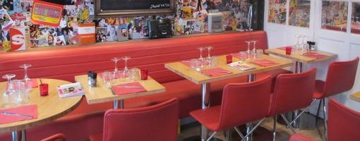 avis-club-des-5-restaurant