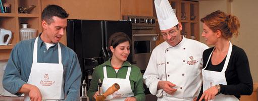 cours-cuisine-paris