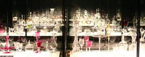 avis-cristal-room-baccarat-restaurant