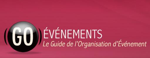 go-evenements-com