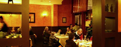 avis-les-jardins-de-mandchourie-restaurant