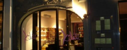 avis-kilali-restaurant