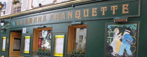 avis-la-bonne-franquette-restaurant