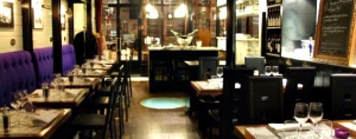 avis-la-violette-restaurant