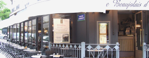 avis-le-beaujolais-d-auteuil-restaurant