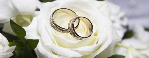 restaurant-mariage-paris