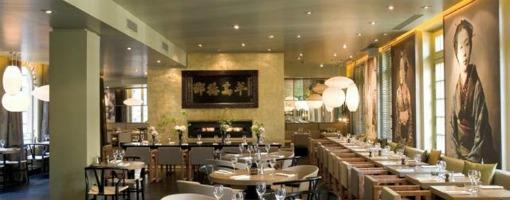 avis-mood-restaurant