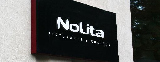 avis-nolita-restaurant
