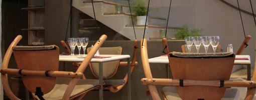 Restaurant Pas Cher Saint Valentin Lyon