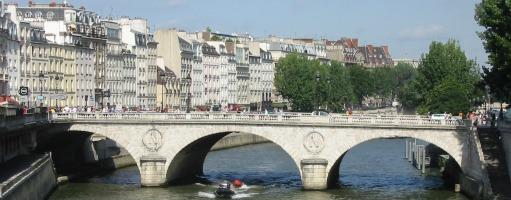 restaurant-paris-6