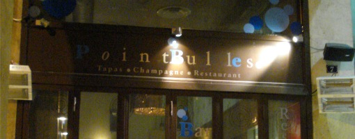 avis-point-bulles-restaurant