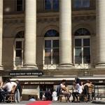 restaurant-bieh-bistrot-new-yorkais-terrasse-00-510x250