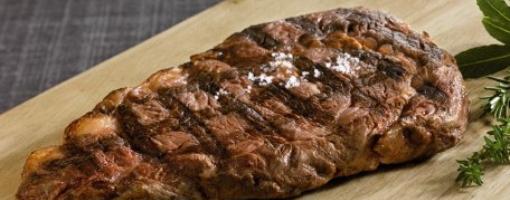 restaurant-viande-paris