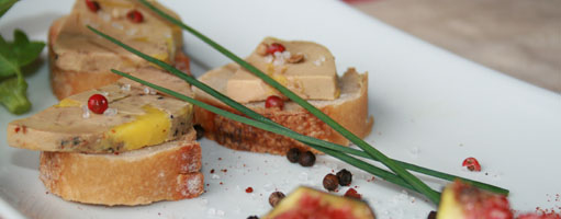 restaurant-foie-gras-paris