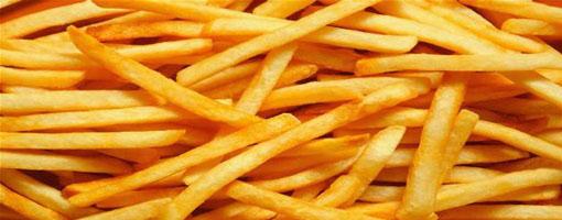 frites-paris