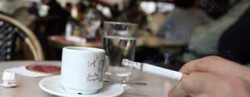 restaurant-fumeur-paris