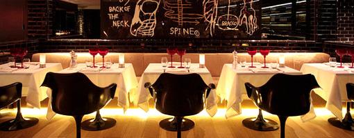 le-vip-room-paris-ouvre-son-restaurant