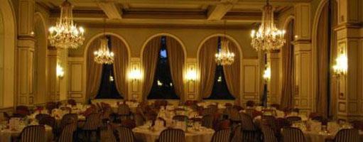 restaurant-historique-paris
