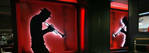 restaurant-jazz-paris