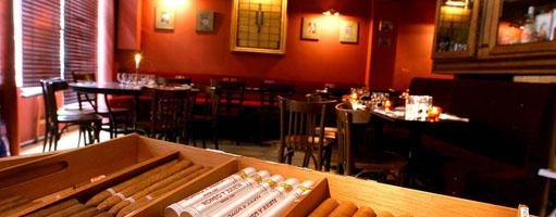 restaurant-latino