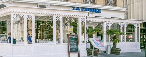 restaurant-la-creole-paris-montparnasse