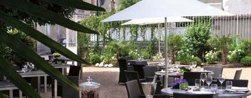 restaurant ouvert dimanche paris les meilleurs restaurants ouverts le dimanche paris. Black Bedroom Furniture Sets. Home Design Ideas